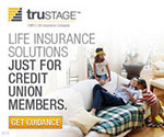 Life insurance solutions